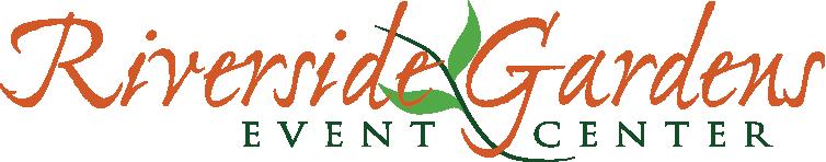 Riverside Gardens Event Center